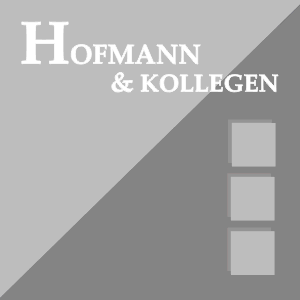 Logo Hofmann und Kollegen3