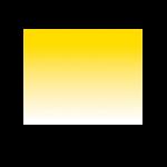 logo_inpage